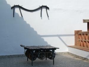Galería Exterior