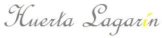 Huerta Lagarin. Casa Rural Huerta Lagarin. Casa Rural en El Gastor, Casa Rural en Andalucia, Casa Rural en Malaga, Casa Rural en Cadiz, Casa Rural en Sierra Grazalema, Alquiler Casa Rural en Malaga, Alquiler Casa Rural en Cadiz, Alquiler Casa Rural en Sierra Grazalema, Alquiler Casa Rural en Serrania de Ronda, Alquiler Casa Rural en Tajo Algarin